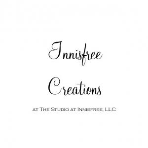Innisfree Creations